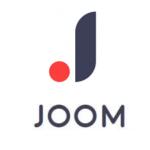 Логотип Джум
