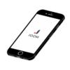 Регистрация в интернет-магазине Joom: доступные способы и как обойтись без соцсетей