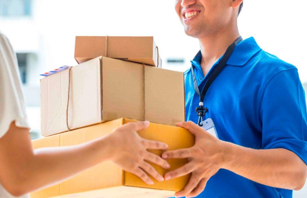 512aff24d035 Условия доставки на Вайлдберриз, продление срока хранения, примерка