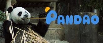 Промокод Пандао