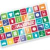 Восстановление бонусной карты Эльдорадо при утере