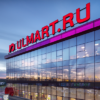 Процедура отмены заказа и возврата товара на Юлмарте