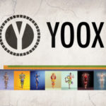 YOOX магазин