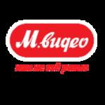 Логотип магазина