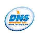 Магазин DNS