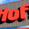 Жалоба на магазин Hoff: куда обращаться, когда стоит писать, как составлять