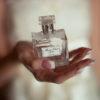 О возможности возврата духов, туалетной воды или косметики в Л'Этуаль