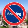 Процедура обращения в Букинг с претензией