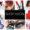Последствия неоплаты заказа в Avon: что будет, важно знать
