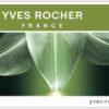 Доступные способы узнать номер клиента в Yves Rocher