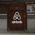 AirBnB фото