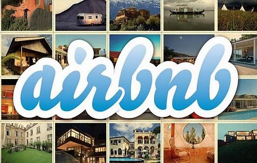Airbnb.com - аренда квартир