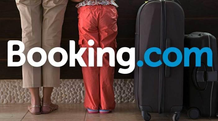 Booking.com фото, логотип