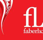 Faberik логотип