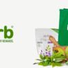 Особенности и порядок заказа товаров с iHerb в Беларусь