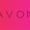 Предусмотренные способы оформления заказа в Avon для себя