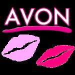 Эйвон логотип