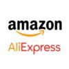 Сравниваем Amazon и Aliexpress: плюсы и минусы, что лучше