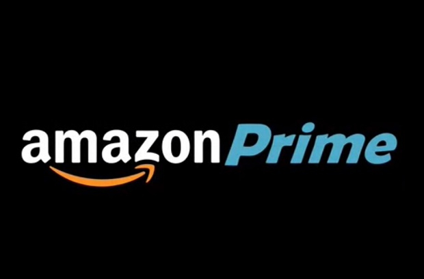 Amazon Prime фото