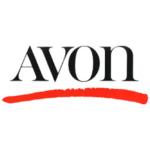 Avon лого