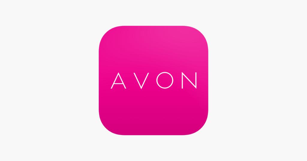 Avon сделать заказ через интернет платье эйвон изящный силуэт