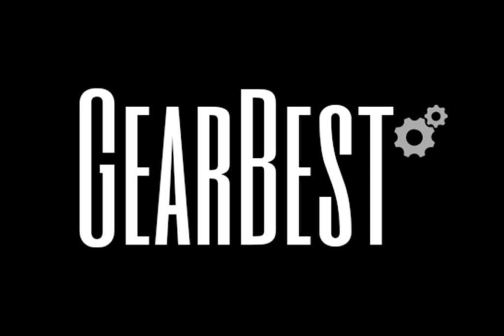 GearBest – магазин
