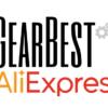 Сравниваем Gearbest и Aliexpress: преимущества и недостатки, где лучше покупать