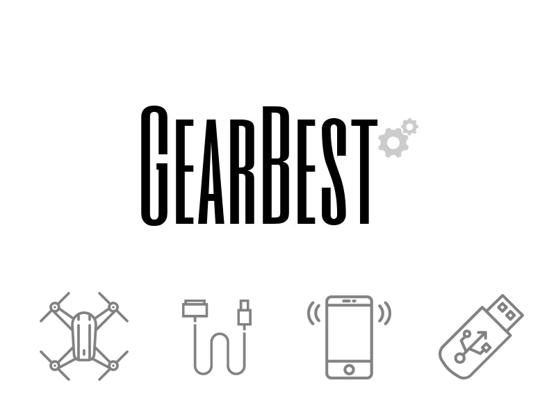 Gearbest.com (гербест)