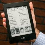 Kindle интернет-конвертер от Амазон