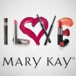 MaryKay логотип