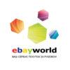 Условия и инструкция по открытию магазина на eBay