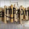 Размещение книг для продажи на Amazon: правила, инструкция