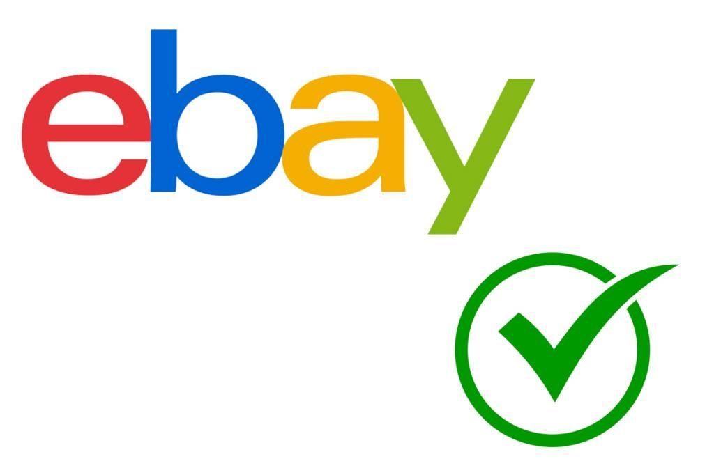 Как открыть спор на eBay