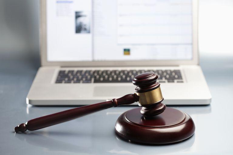 Как отменить ставки на аукционе eBay