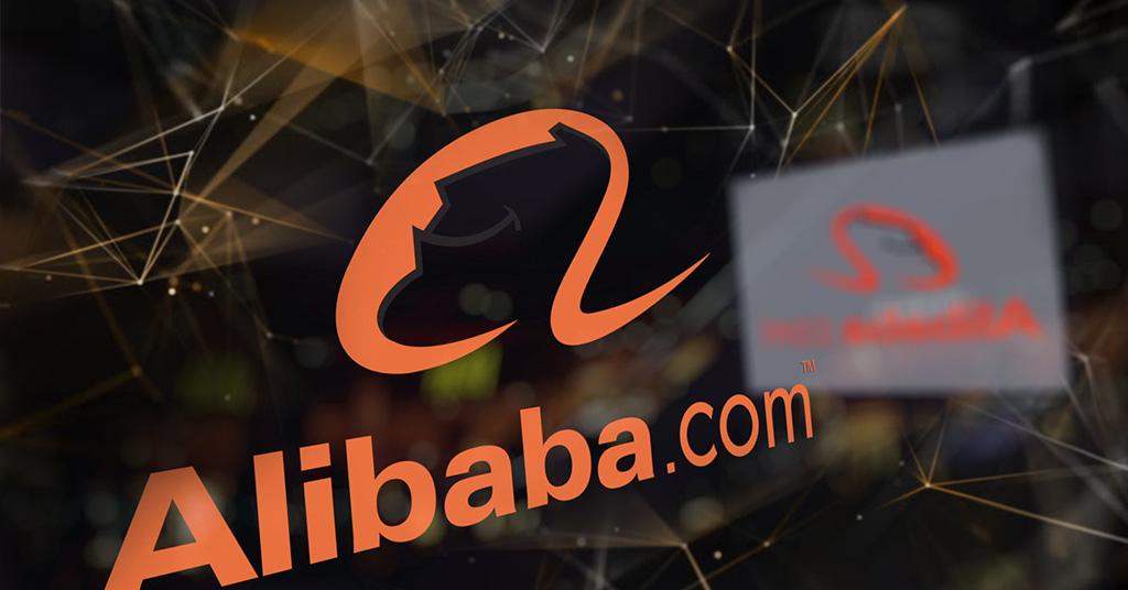 Как покупать на Alibaba