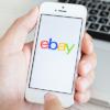 Особенности и нюансы участия в аукционах на eBay, как делать ставки