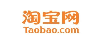 Таобао логотип