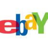 Порядок разблокировки аккаунта на eBay, возможные причины блокировки