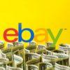 Инструкция по изменению валюты на eBay