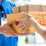 Алиэкспресс доставка в Беларусии
