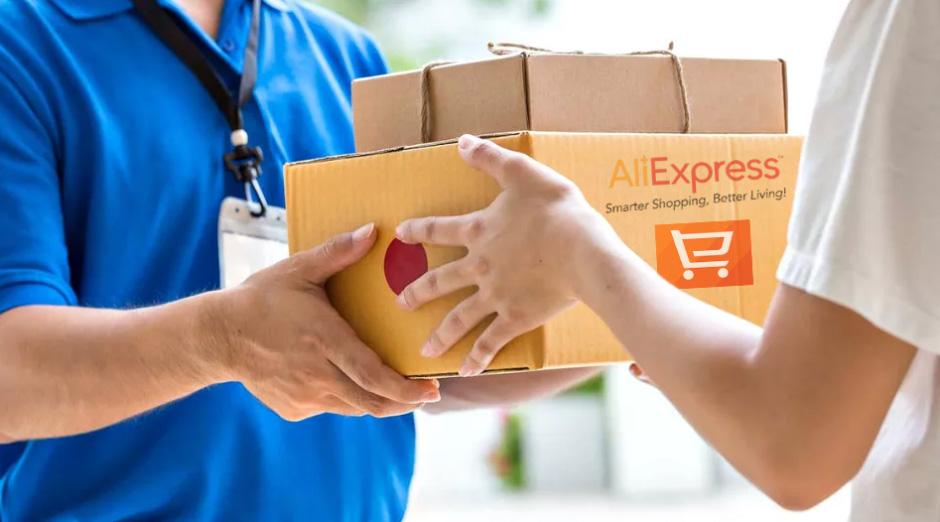 Алиэкспресс доставка в Беларуси