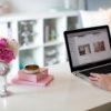 Как добавлять магазины в список любимых на Aliexpress: в приложении, в браузерной версии