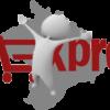 Инструкция по восстановлению отменённого заказа на Aliexpress