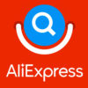 Как получить от продавца на Aliexpress чек или инвойс