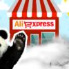 Инструкции по изменению на русский языка на Aliexpress: на сайте, в приложении
