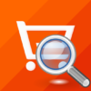 Инструкция по очистке истории поиска и удалению недавно просмотренных товаров на Aliexpress