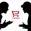Условия и порядок повторного открытия спора на Aliexpress