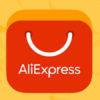 О дополнении отзыва на Aliexpress и о возможности изменения, удаления