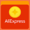 О способах получения и использования монет на Aliexpress