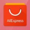 Инструкция по восстановлению пароля на Aliexpress через телефон